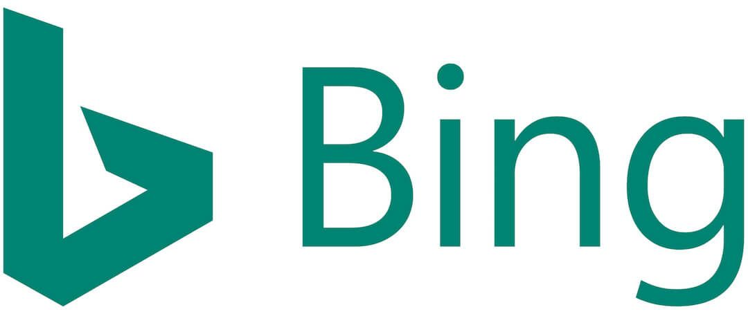 Should I Consider a Bing Search Engine Optimization Strategy?