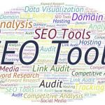 SEO tools, The Top Three Best SEO Tools For Site Analysis, Over The Top SEO