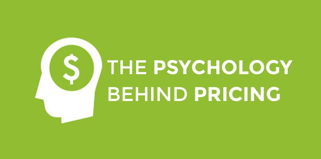 Pricing Psychology Guide For Improved Ecommerce Conversions