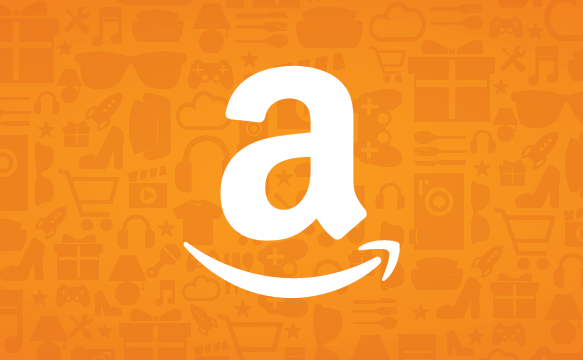 Amazon SEO – 7 Ways to Increase Your Product Rankings and Raise Sales