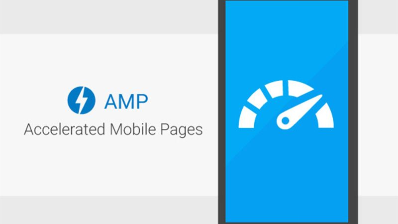 How to Create High Performing AMP Pages