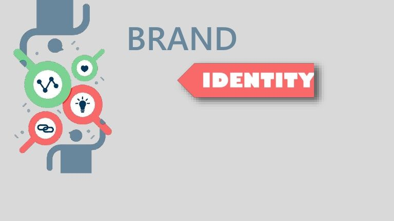 Essentials of Building a Successful Brand Identity