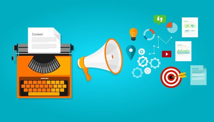 6 Tools For Preparing Effective SEO Content