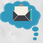 , The Definitive Guide to Create Better Email Subject Lines, Over The Top SEO