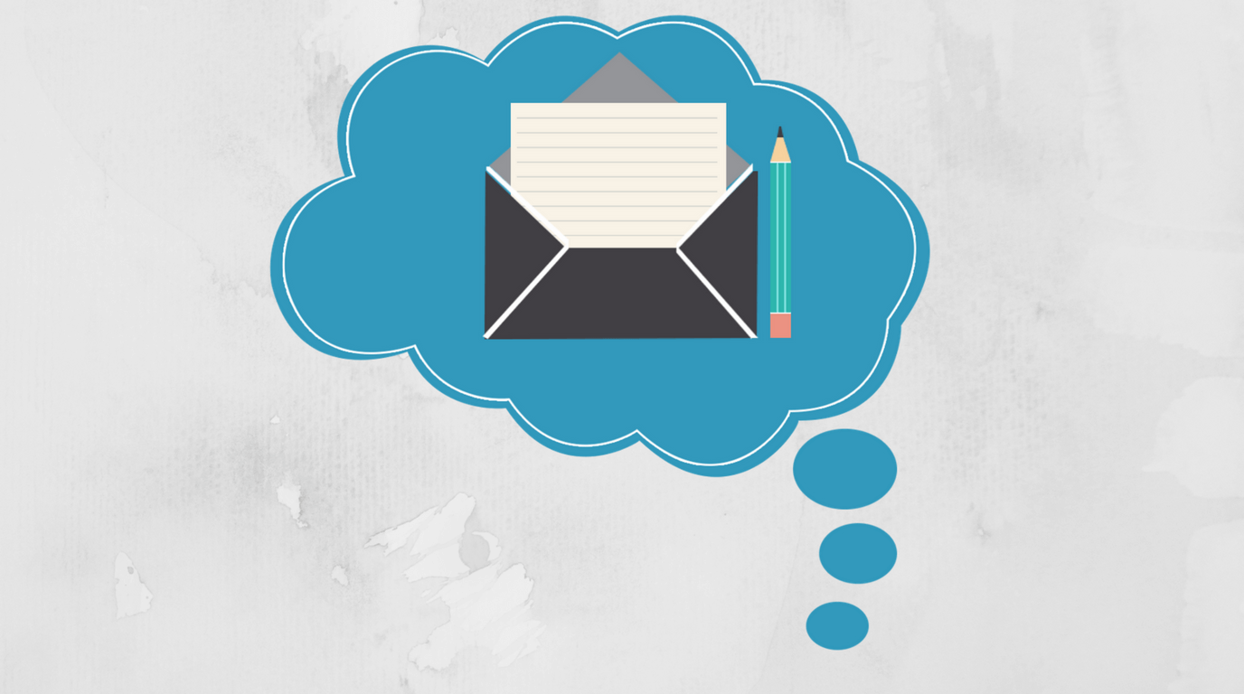 The Definitive Guide to Create Better Email Subject Lines