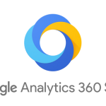 , An Insight into Google Analytics 360 and How It Can Help Your Business, Over The Top SEO