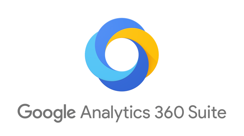 An Insight into Google Analytics 360 and How It Can Help Your Business