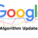 , How Can SEOs Prepare for Google Algorithm Updates in 2018?, Over The Top SEO
