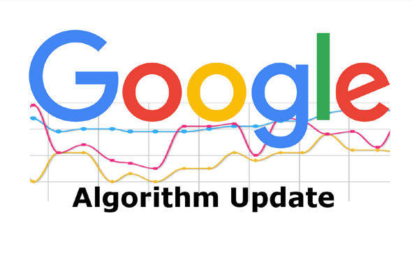 How Can SEOs Prepare for Google Algorithm Updates in 2018?