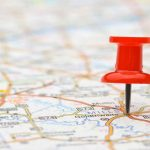 , 8 Factors To Rank Higher on Google Local, Over The Top SEO