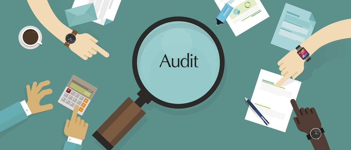 Conducting an SEO Audit From Scratch