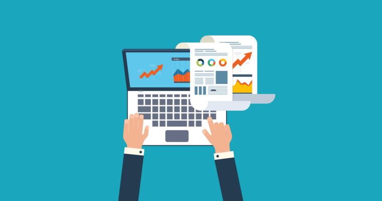 5 Essentials of Preparing Effective SEO Reports