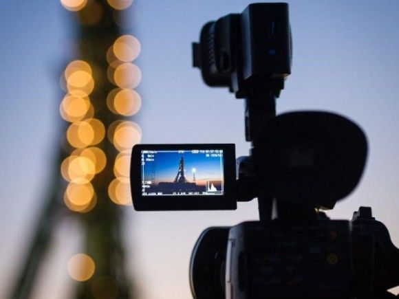 5 Best Ways to Create Engaging Video Content