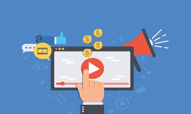 Why Small Businesses Should Master Video Marketing for Success in 2018
