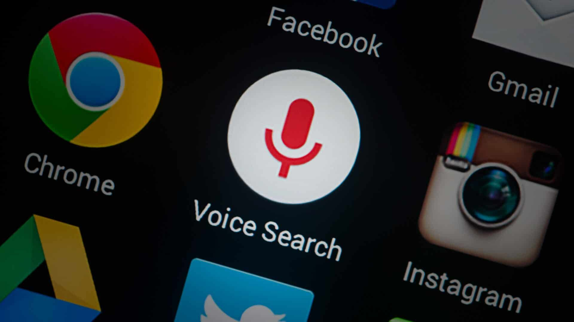 It's 2018. Is Your Website Voice Search Compatible?