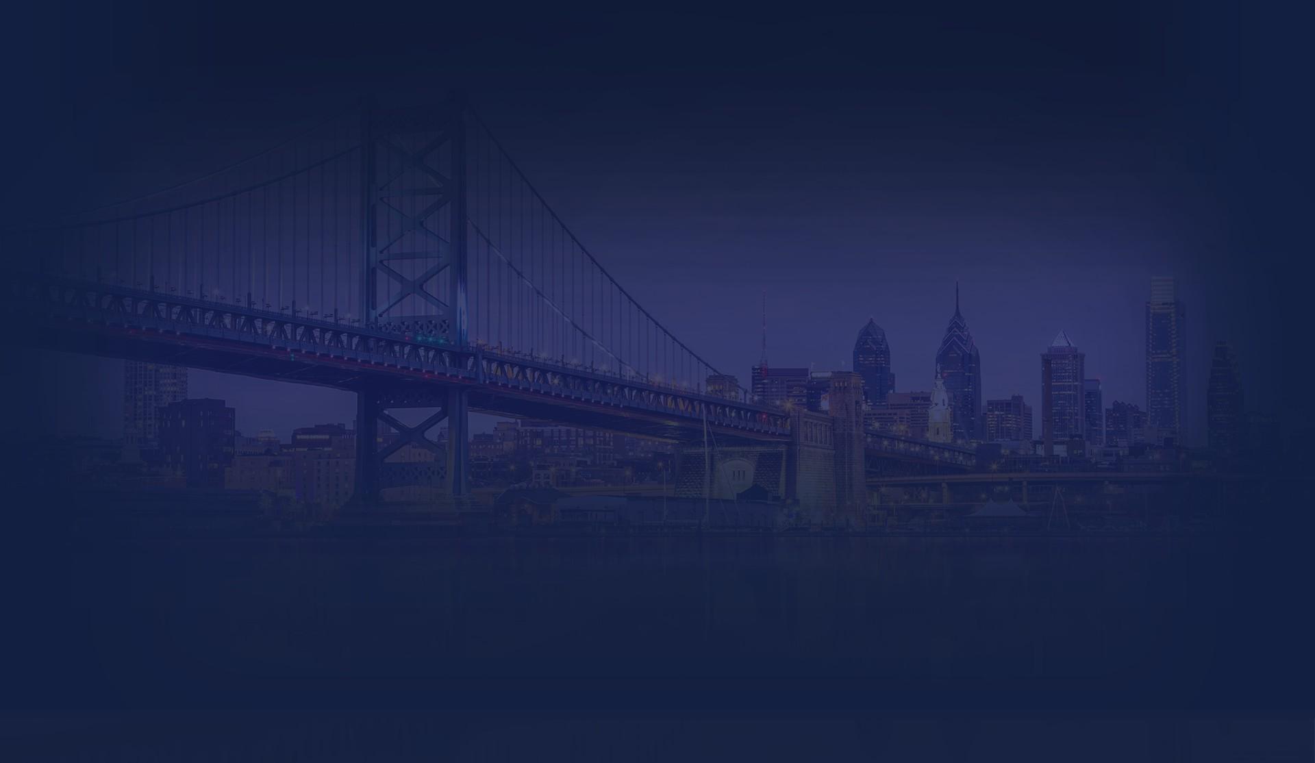 Camden NJ Digital Marketing - Best Digital Marketing