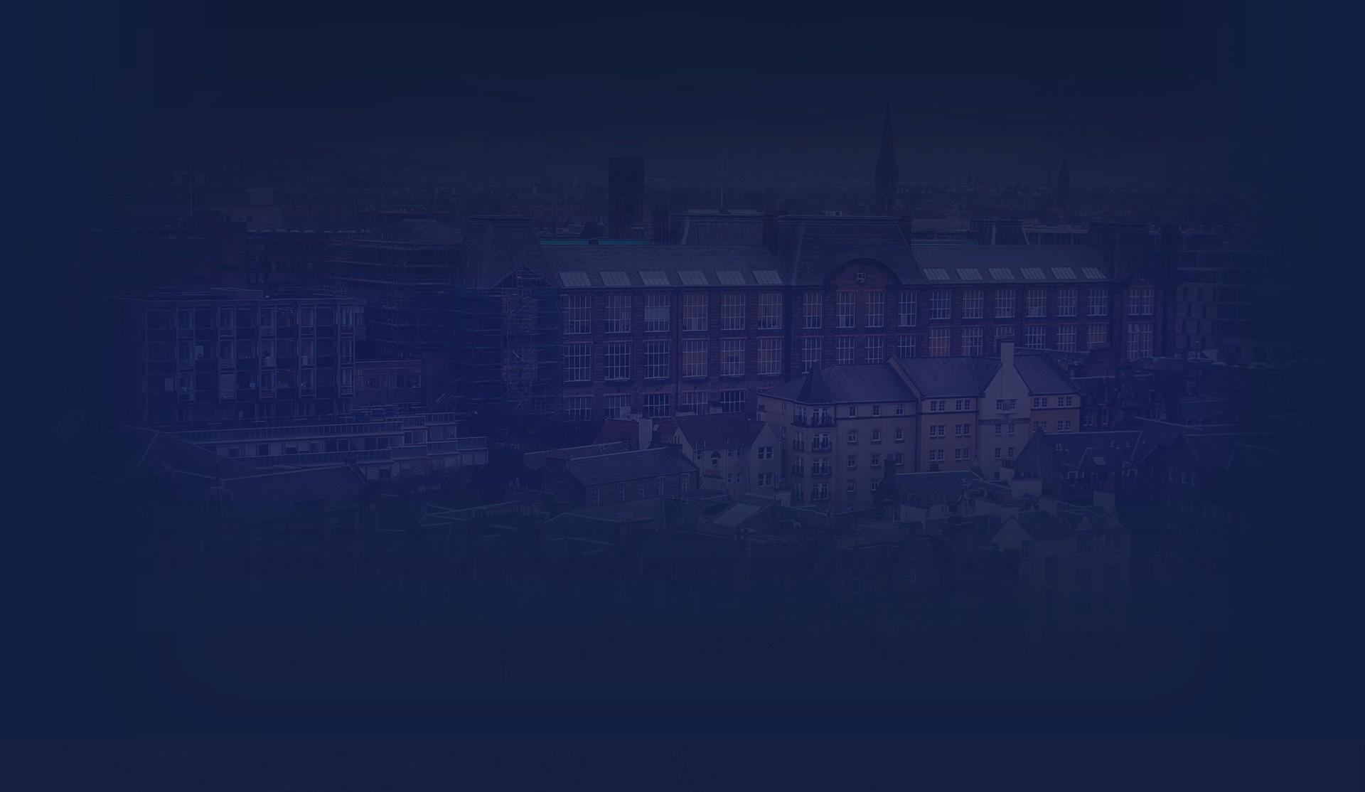 Edinburg Digital Marketing - Best Digital Marketing Agencies