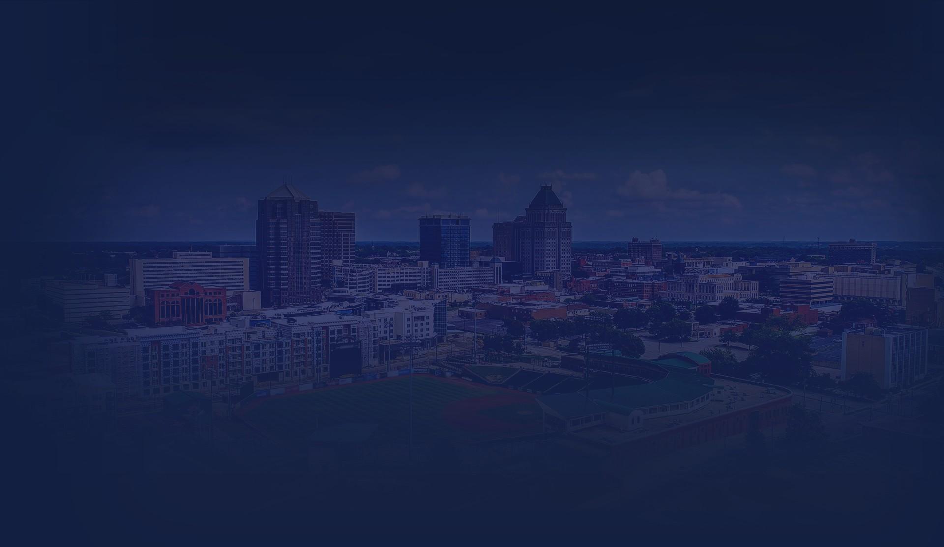 Greensboro Digital Marketing - Best Digital Marketing