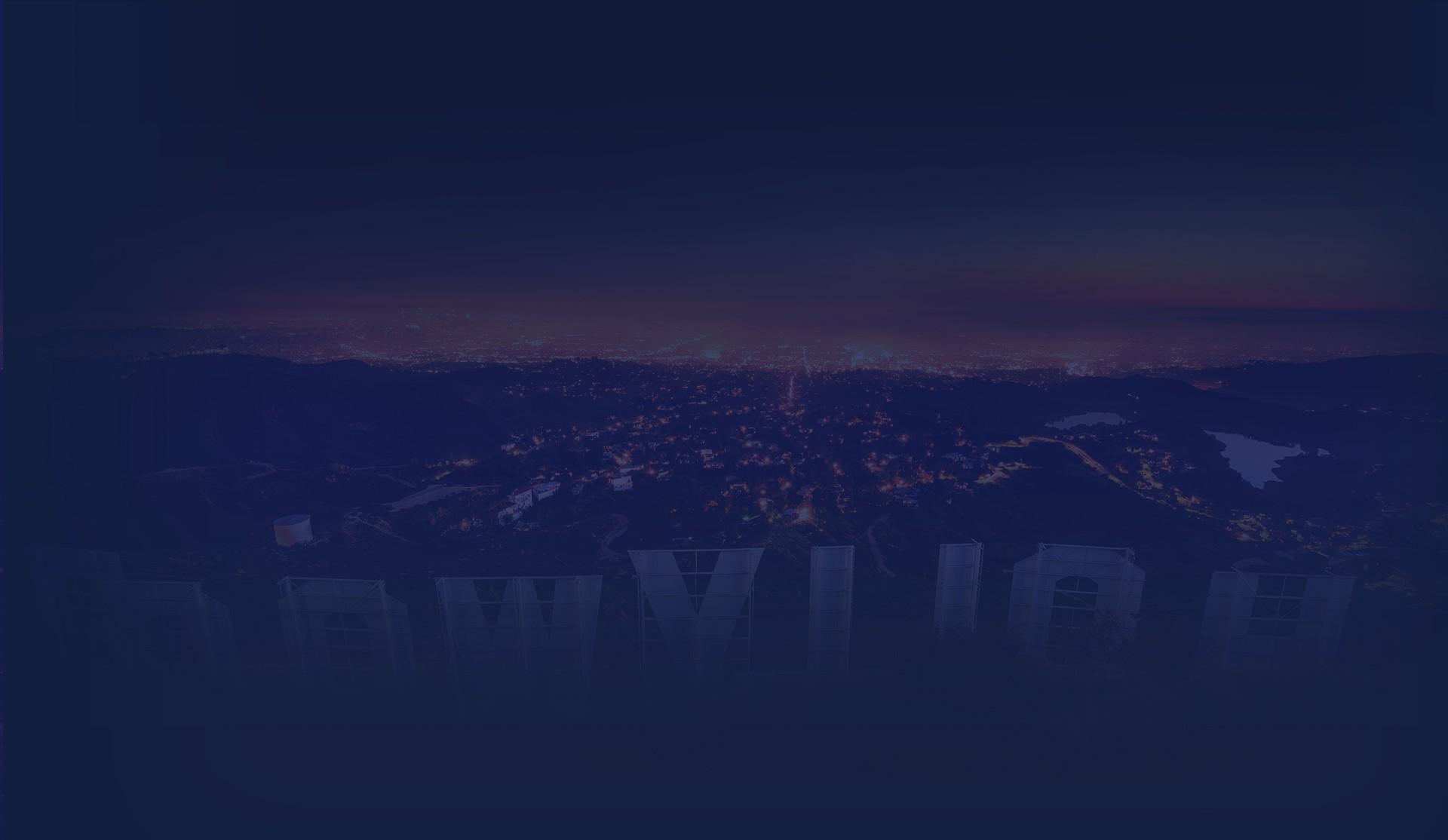 Hollywood Web Design Company Ott 2019 Best Website