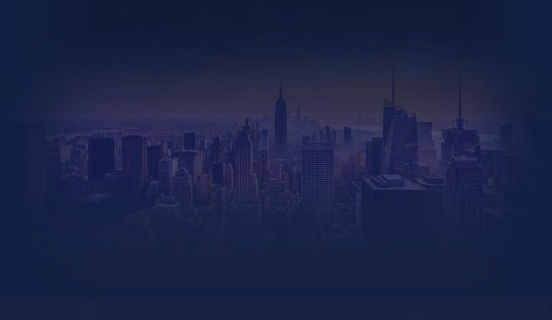 New York SEO Company - OTT - 2019 Award Winning SEO Services