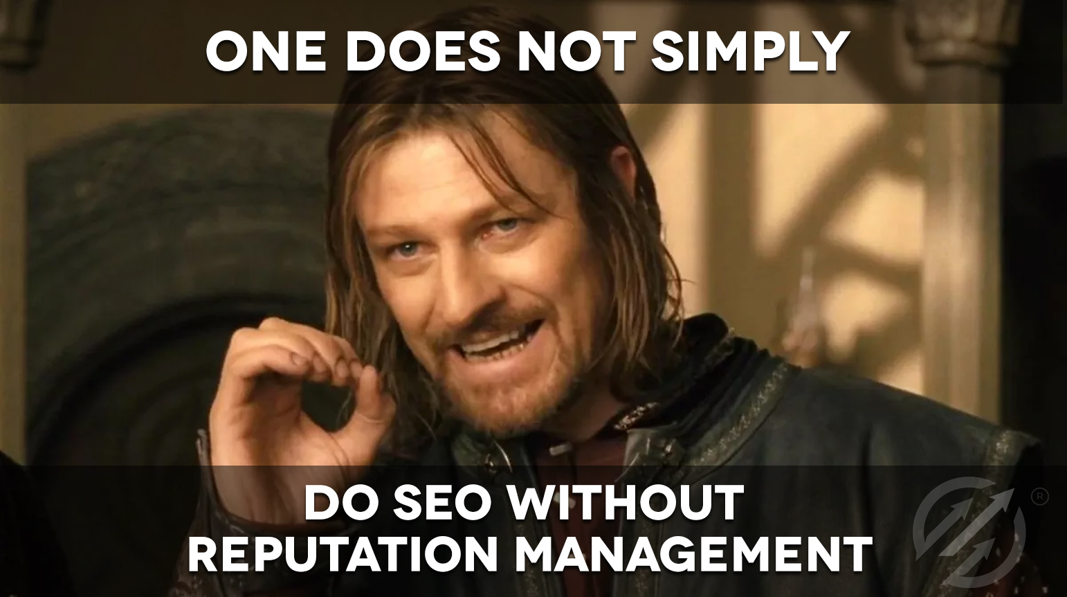 Using Online Reputation Management to Protect Your Business