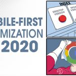 Mobile First, 3 Big No-noes of Mobile-first Optimization in 2020, Over The Top SEO