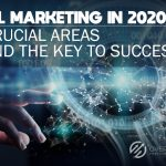 key to success, Email Marketing in 2020: 3 Crucial Areas and the Key To Success, Over The Top SEO