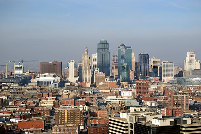 , Fun Things To Do In Kansas City, Over The Top SEO