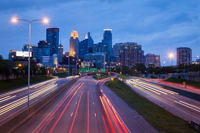 , Things To Do In The Twin Cities, Over The Top SEO
