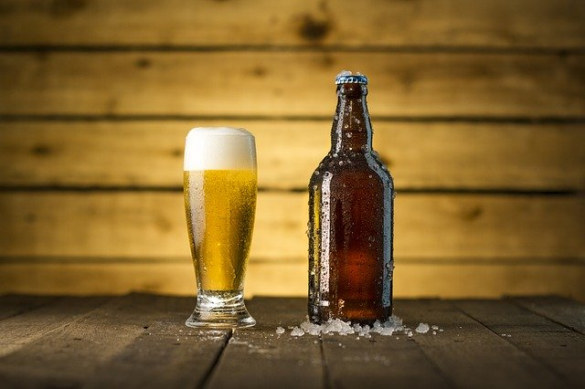 , Breweries In Minneapolis, Over The Top SEO