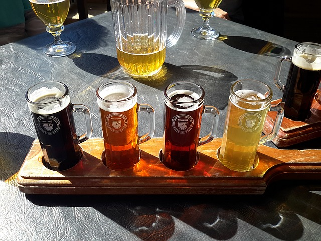 , Breweries In Kansas City, Over The Top SEO