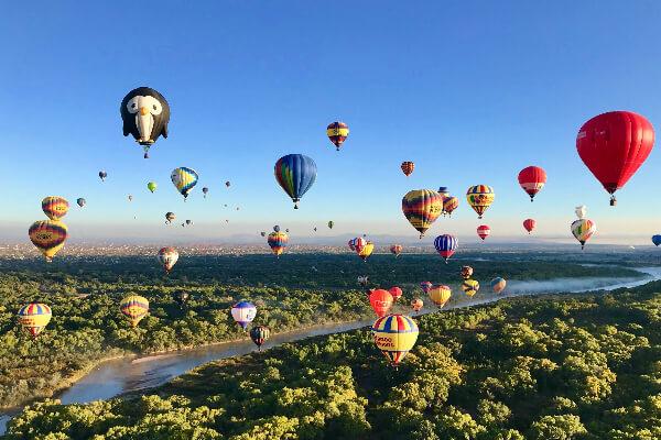 , Fun Things To Do In Albuquerque, Over The Top SEO