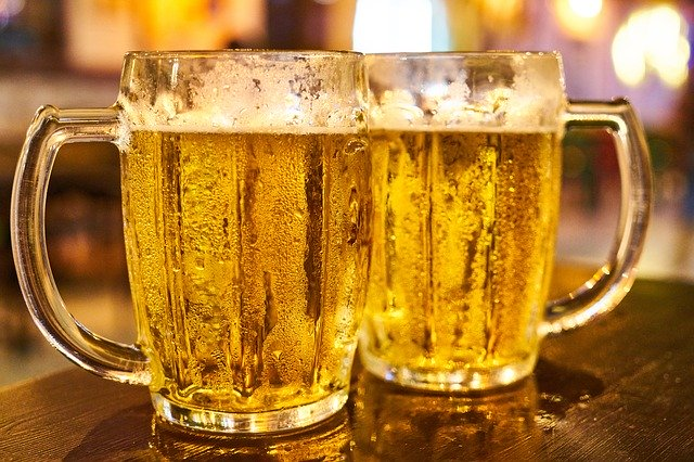 , Los Angeles Breweries, Over The Top SEO